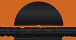 Pro Concrete Cutting Logo