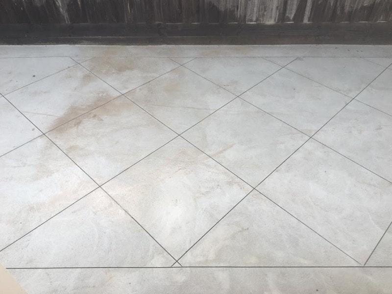 Decorative Concrete Brisbane Professional Concrete Cutting
