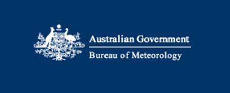Australia Gov Melbourne Page