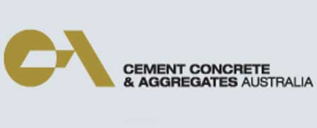 Cement Concrete
