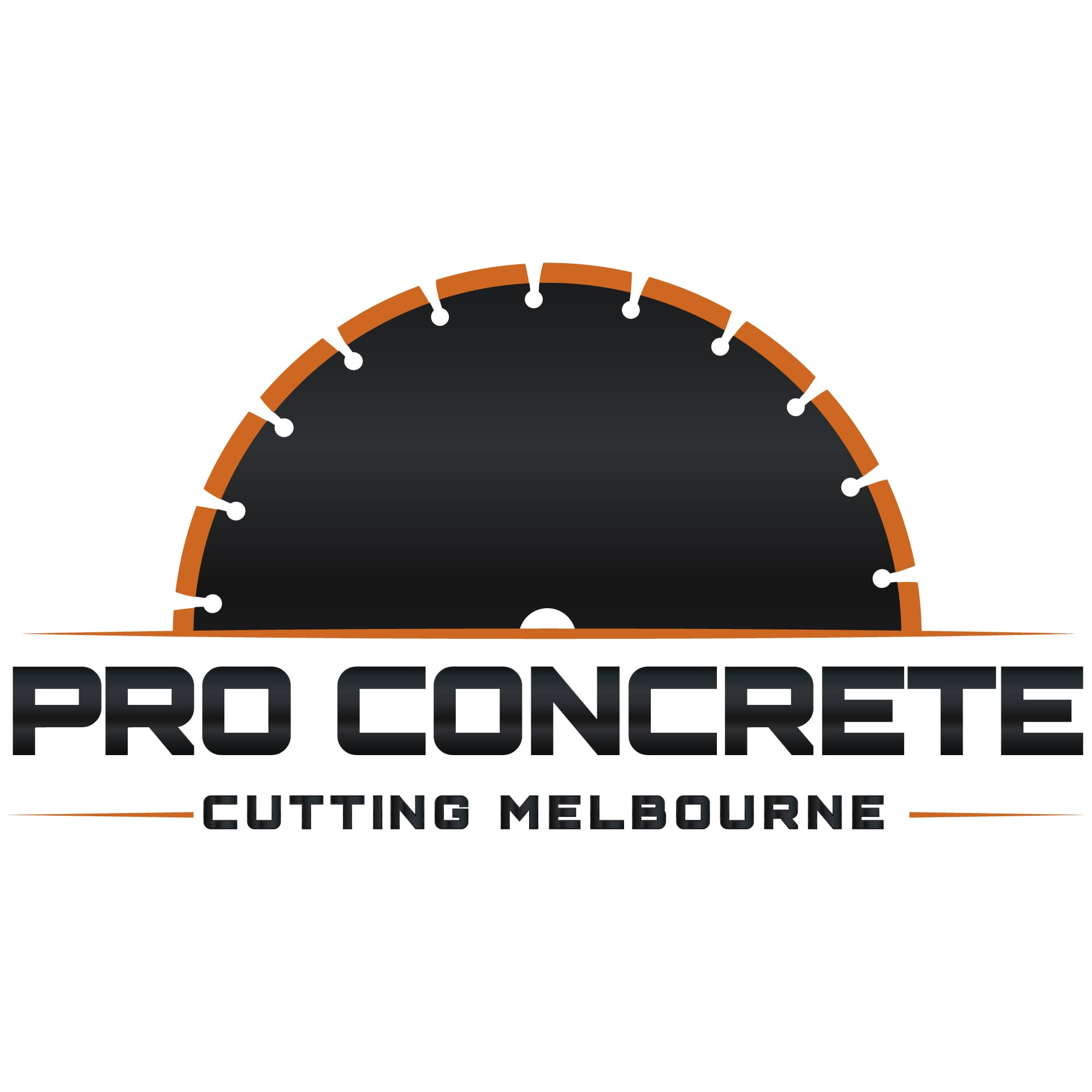 Image of Pro Concrete Cutting Melbourne