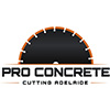 Image of Pro Concrete Cutting Adelaide