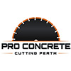 Image of Pro Concrete Cutting Perth