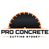 Image of Pro Concrete Cutting Sydney